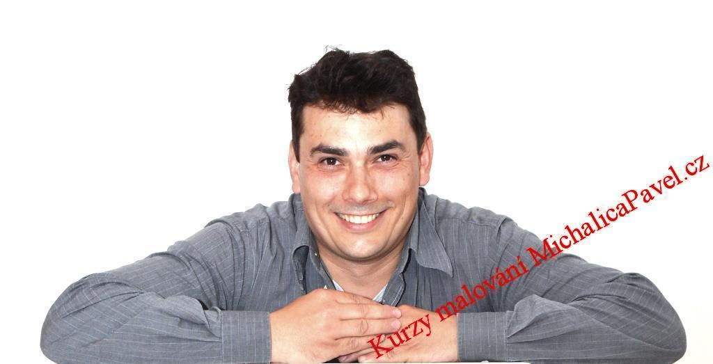 Pavel Michalica