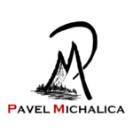 Pavel Michalica